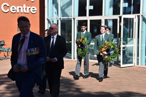 2018 ANZAC Day 01