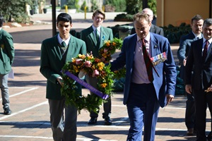 2018 ANZAC Day 03