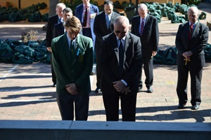 2018 ANZAC Day 04