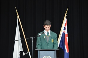 2018 ANZAC Day 14