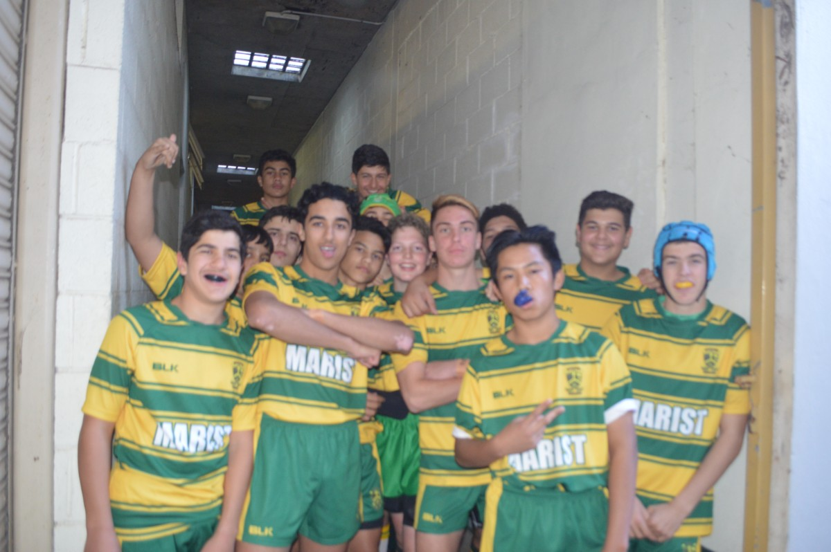 MCS Rugby 22